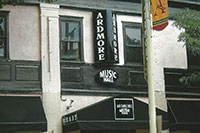 ardmore sign company
