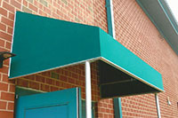 delaware county awning company